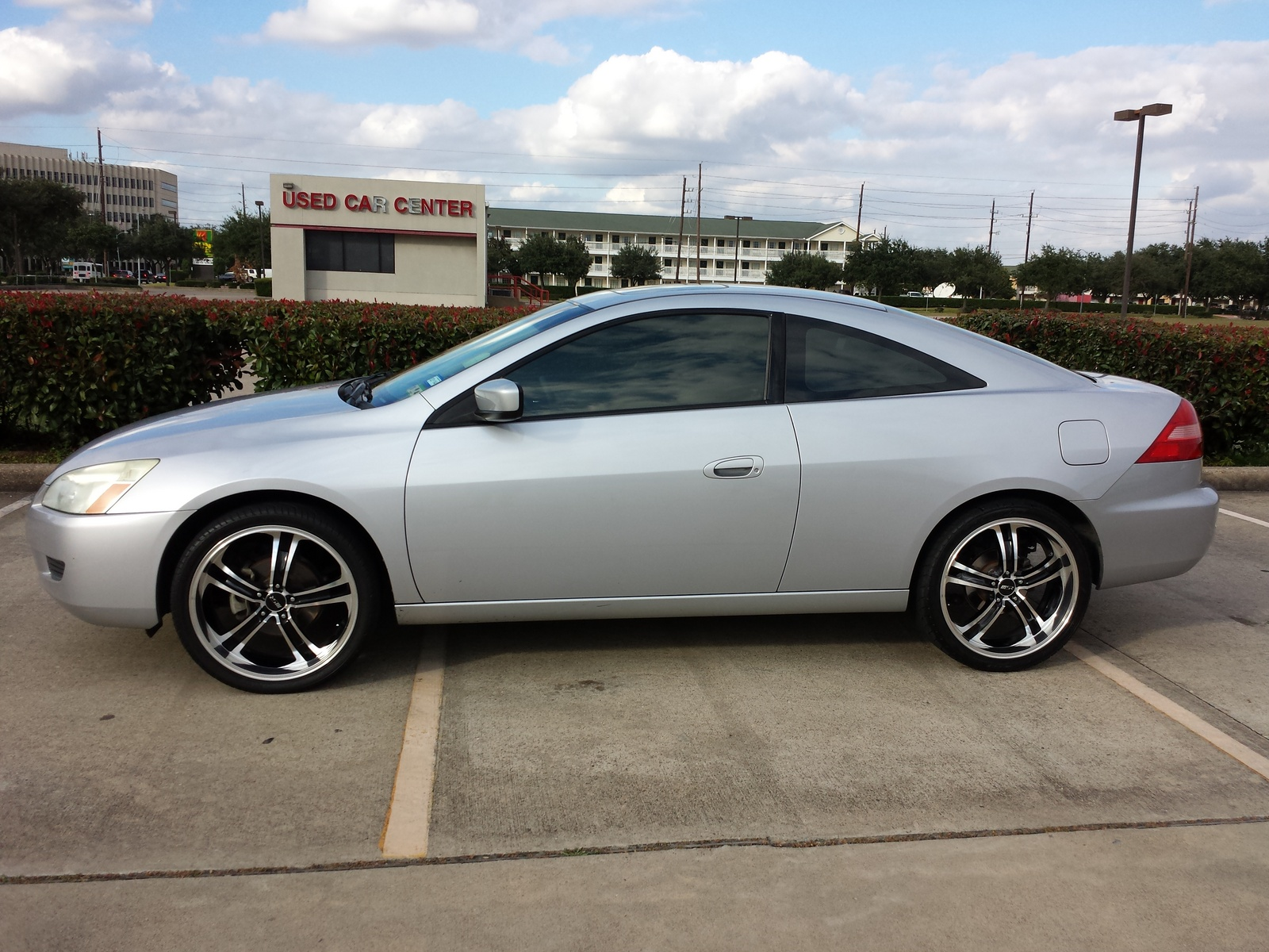 2013 v6 accord coupe red with nav autos post. Black Bedroom Furniture Sets. Home Design Ideas