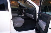 Picture of 2012 Toyota Tundra Tundra-Grade 5.7L FFV LB 4WD