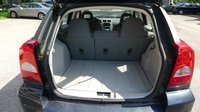 Picture of 2007 Dodge Caliber SXT FWD, interior, gallery_worthy