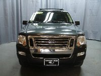 Picture of 2010 Ford Explorer Sport Trac XLT 4WD, exterior