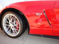 Picture of 2013 Chevrolet Corvette Collector Edition 1SB, exterior