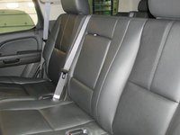 Picture of 2013 Chevrolet Tahoe LT 4WD, interior