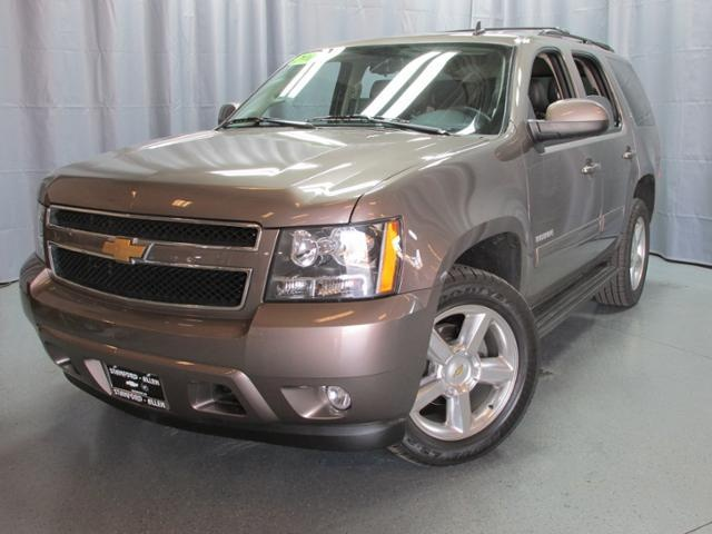 2013 chevrolet tahoe overview cargurus. Black Bedroom Furniture Sets. Home Design Ideas