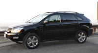 Picture of 2004 Lexus RX 330 FWD, exterior, gallery_worthy