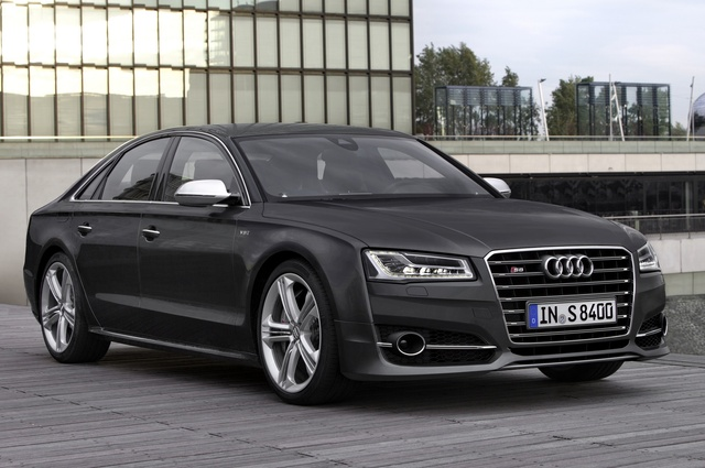 2014 audi s8 pictures cargurus. Black Bedroom Furniture Sets. Home Design Ideas