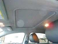 Picture of 2012 Chevrolet Malibu LTZ 1LZ FWD, interior, gallery_worthy