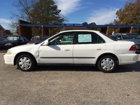 Picture of 1999 Honda Accord LX, exterior, gallery_worthy