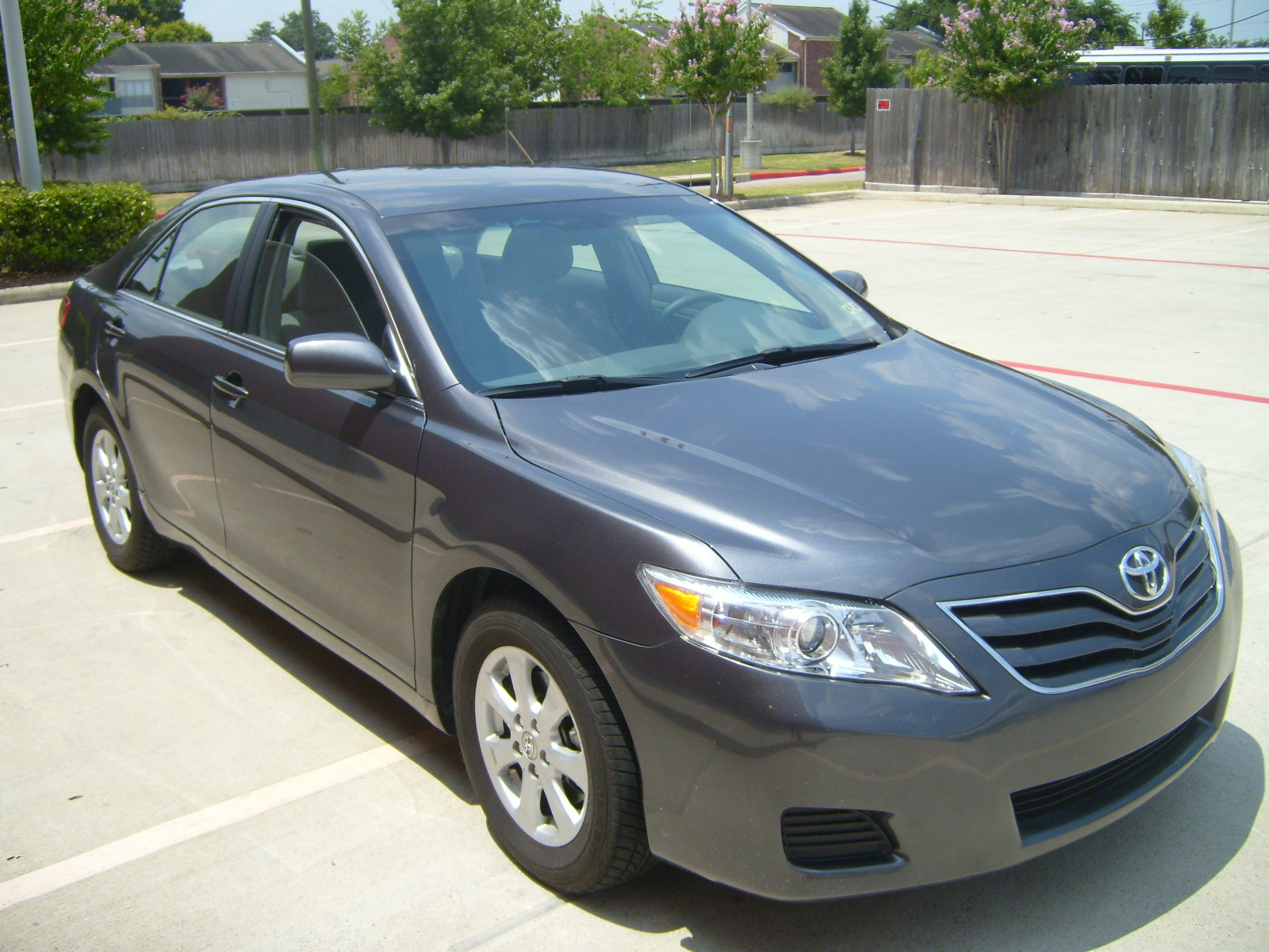 2011 toyota avalon for sale cargurus autos post. Black Bedroom Furniture Sets. Home Design Ideas
