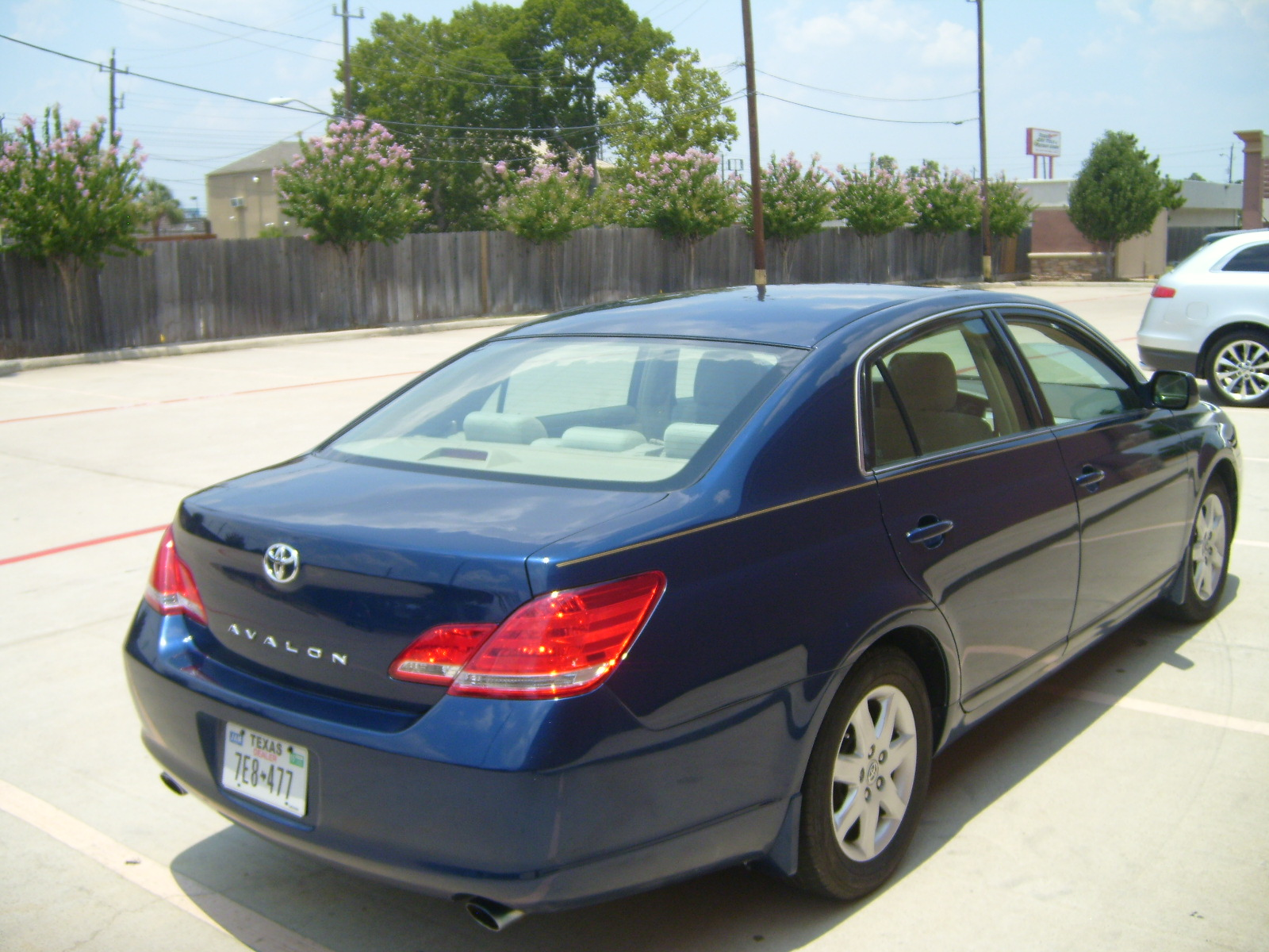 Honda Accord Overview amp Generations  CarsDirect