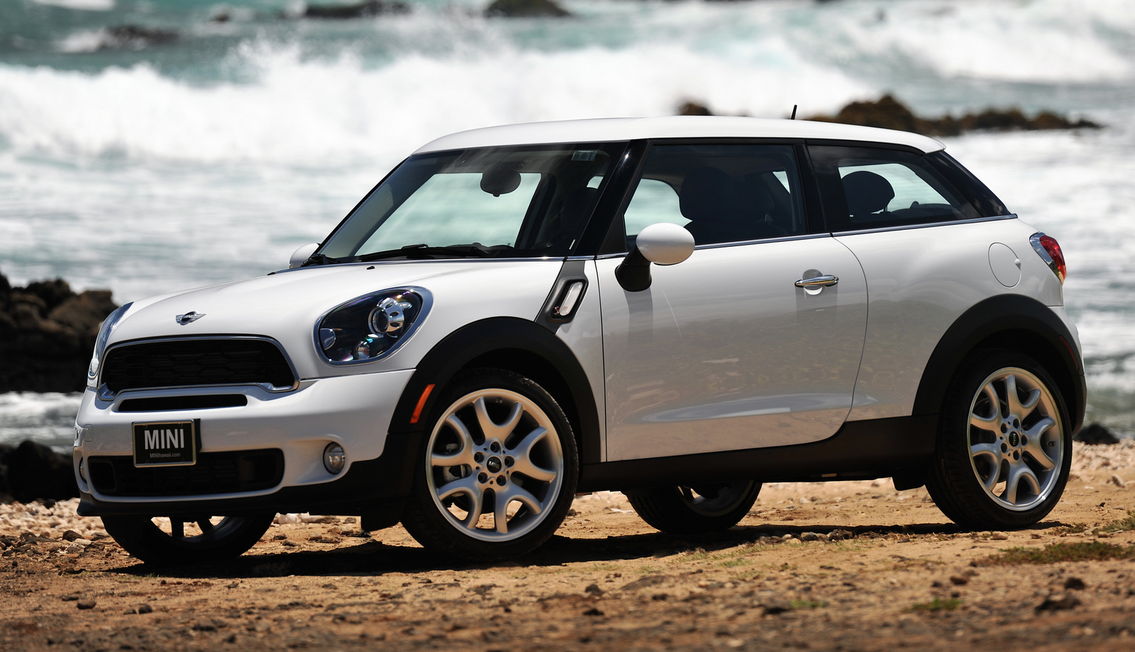 2014 mini cooper paceman pictures cargurus. Black Bedroom Furniture Sets. Home Design Ideas
