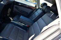 Picture of 2013 Audi Allroad 2.0T Premium, interior
