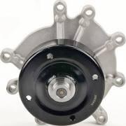 2004 dodge ram 1500 4.7 water pump replacement