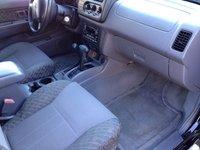 Picture of 2001 Nissan Xterra SE 4WD