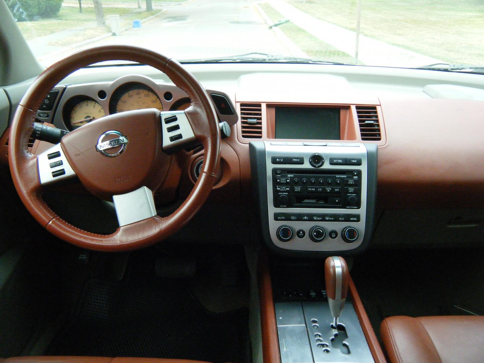 Nissan Dealership Wilmington Nc Upcomingcarshq Com