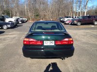Picture of 1999 Honda Accord EX, exterior, gallery_worthy