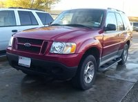 Picture of 2003 Ford Explorer Sport XLT, gallery_worthy