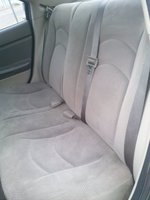 Picture of 2006 Dodge Stratus SXT, interior