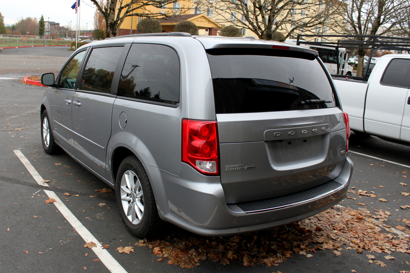 2013 dodge grand caravan towing capacity specs view. Black Bedroom Furniture Sets. Home Design Ideas