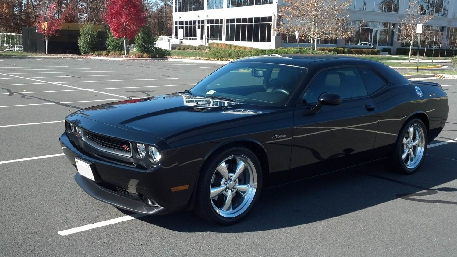 dodge challenger image 2012 dodge challenger cargurus. Black Bedroom Furniture Sets. Home Design Ideas