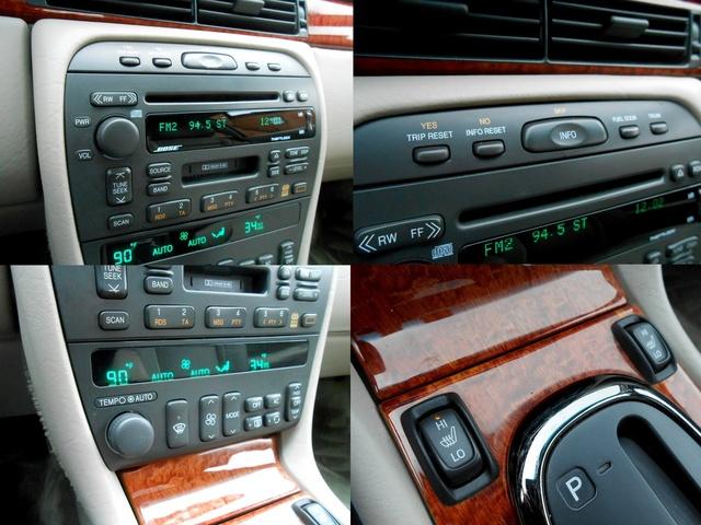 2002 Cadillac Eldorado Etc Coupe For Sale Cargurus