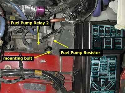 maintenance repair questions  car  cutting