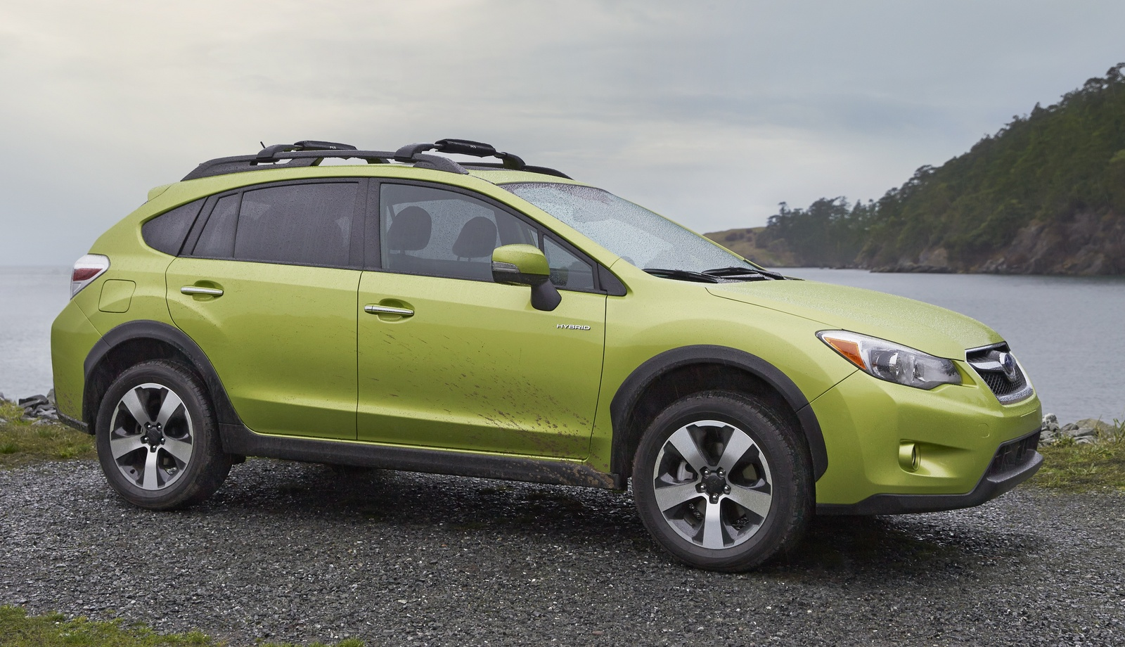 2014 subaru xv crosstrek hybrid review cargurus. Black Bedroom Furniture Sets. Home Design Ideas