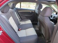 Picture of 2011 Chevrolet Malibu LT, interior, gallery_worthy