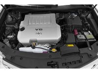 Picture of 2012 Toyota Camry SE, engine