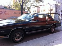 Picture of 1981 Chevrolet Monte Carlo, exterior, gallery_worthy