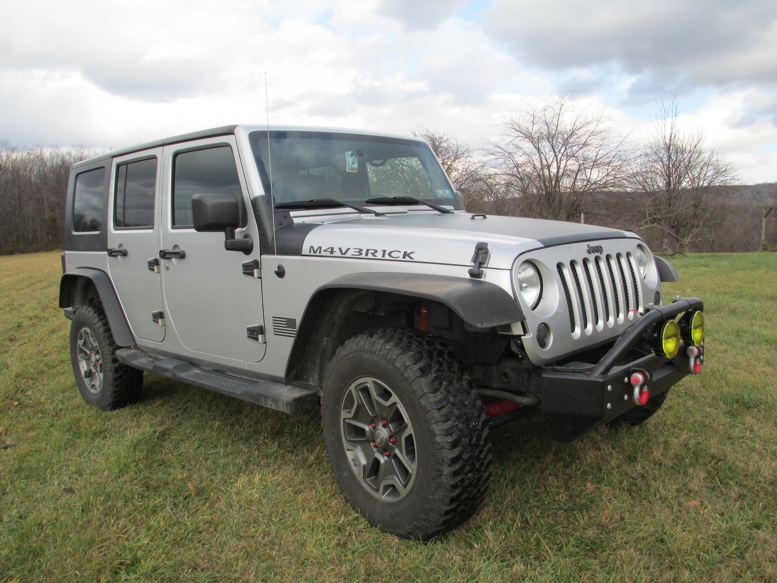 picture of 2008 jeep wrangler unlimited sahara 4wd exterior. Cars Review. Best American Auto & Cars Review