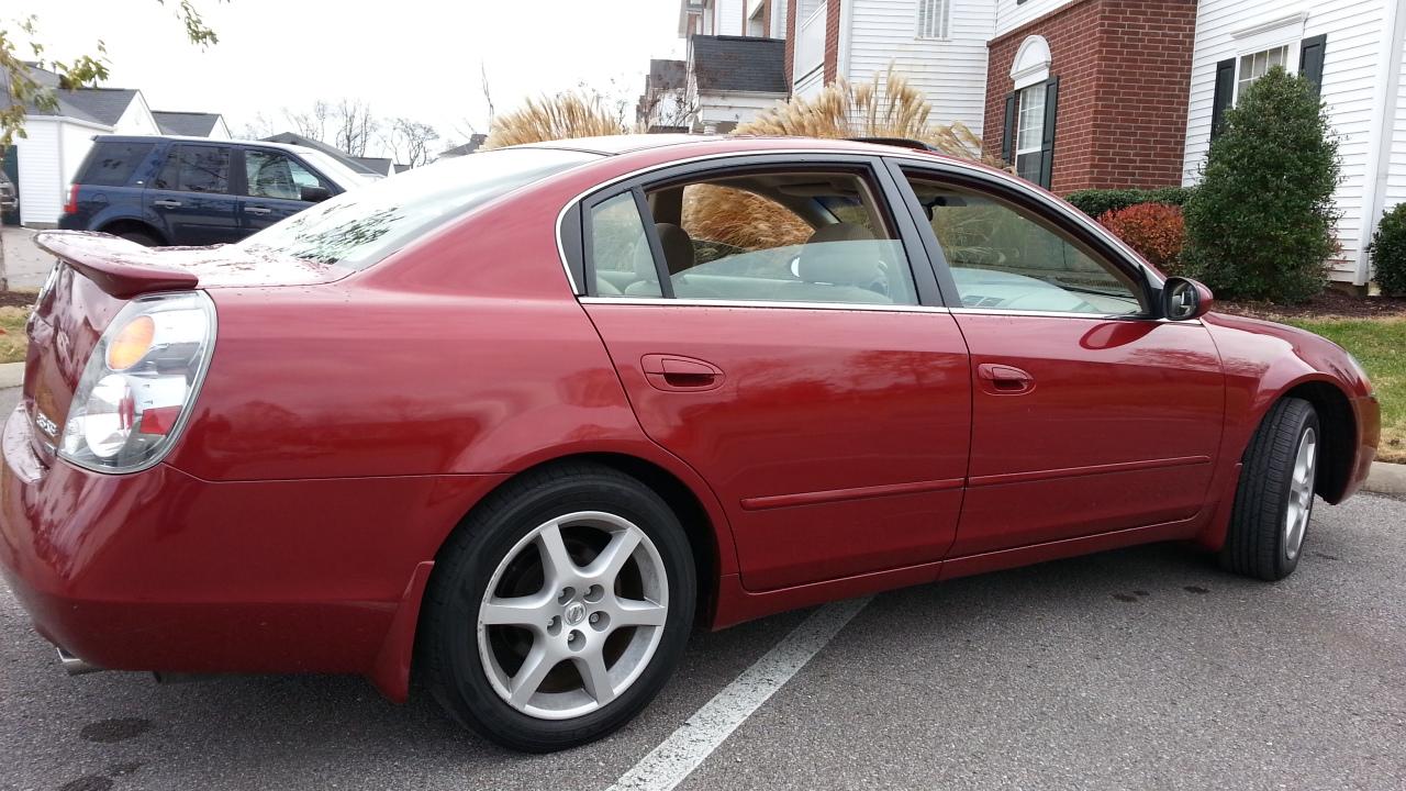 2002 nissan maxima consumer reviews edmunds html autos weblog