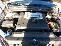 Picture of 2006 Kia Sorento LX, engine