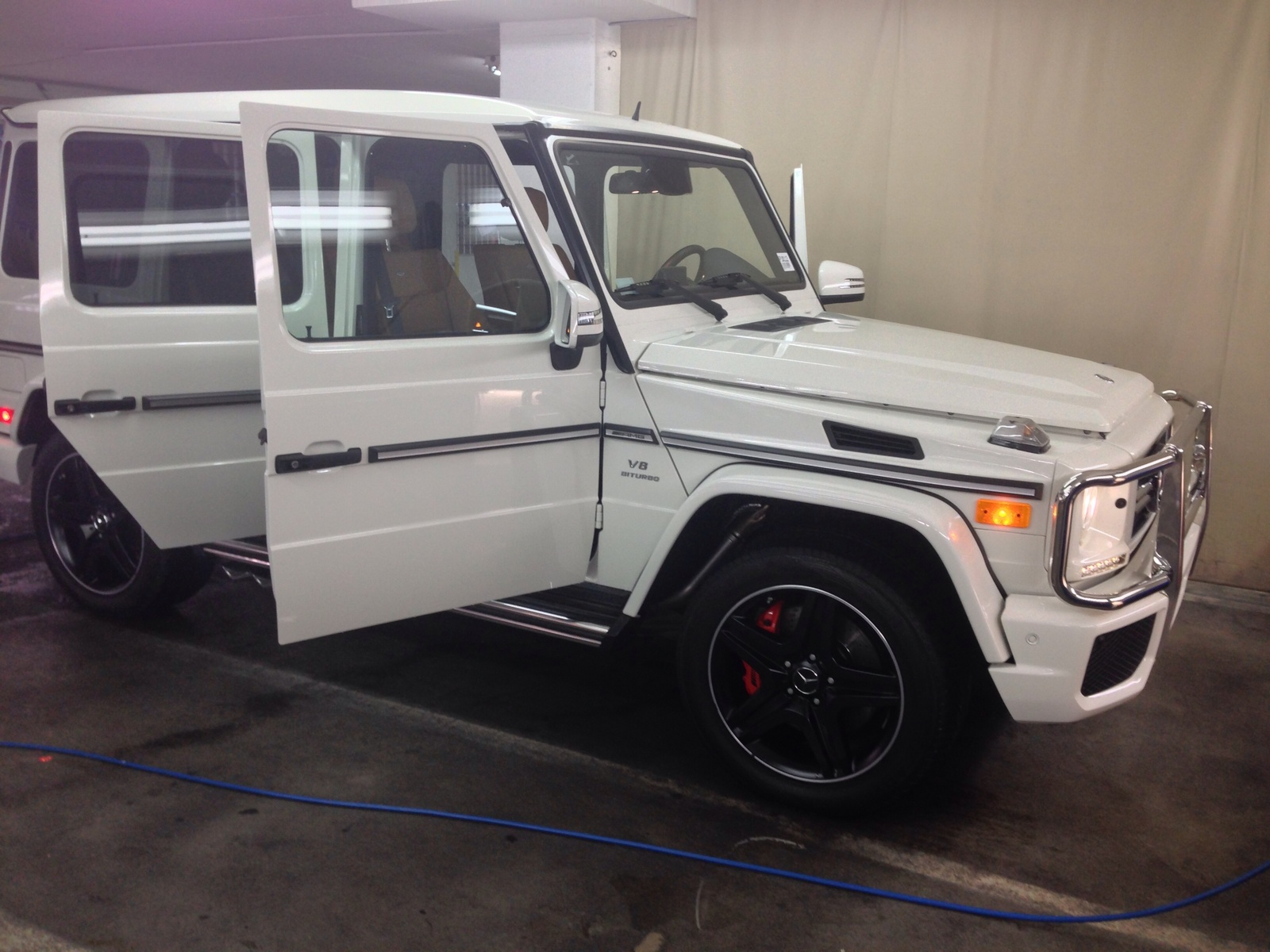 2013 mercedes benz g class pictures cargurus for 2013 mercedes benz g63 amg price