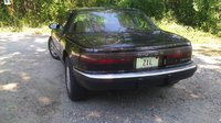 Picture of 1991 Buick Reatta 2 Dr STD Coupe, exterior