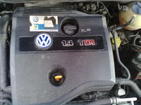 Picture of 2004 BMW 1 Series, engine, gallery_worthy