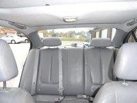 Picture of 2006 Hyundai Elantra Limited, interior