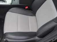 Picture of 2012 Toyota Camry SE, interior