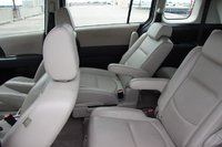 Picture of 2009 Mazda MAZDA5, interior, gallery_worthy