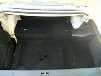 Picture of 1982 Volvo 240 GL, interior, gallery_worthy