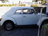 Picture of 1977 Volkswagen Beetle, exterior