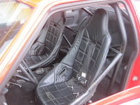 Picture of 1980 Ford Mustang, interior