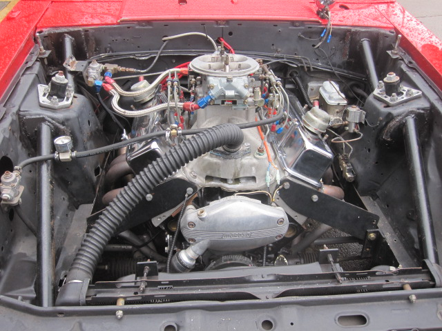 1980 ford mustang pictures cargurus 1970 Ford Mustang Engine 3.3-Liter I6 Ford Engine