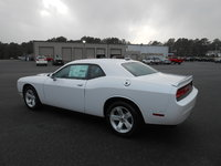 Picture of 2014 Dodge Challenger R/T RWD, exterior, gallery_worthy