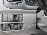 Picture of 2002 Suzuki XL-7 STD 4WD, interior, gallery_worthy