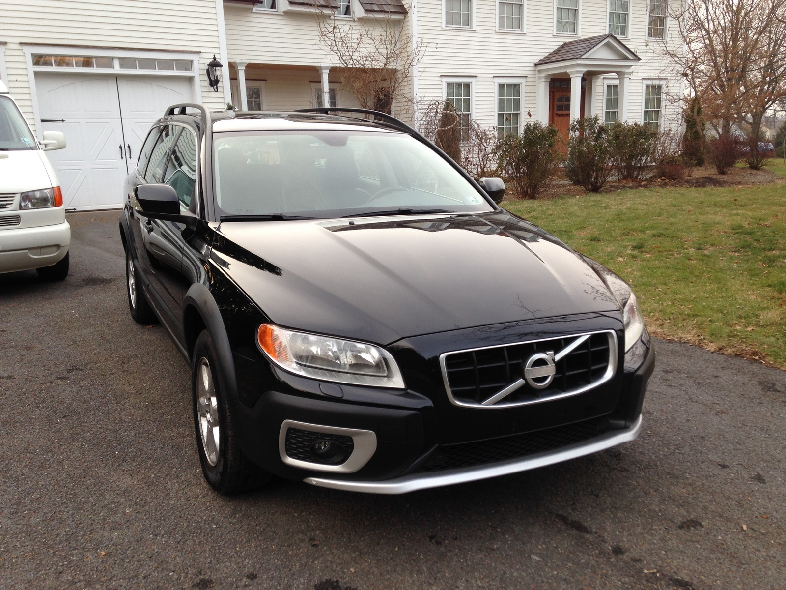 2010 volvo xc70 for sale cargurus. Black Bedroom Furniture Sets. Home Design Ideas