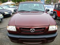 Picture of 2004 Mazda B-Series Truck 2 Dr B3000 Dual Sport Standard Cab SB, exterior