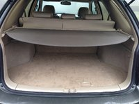 Picture of 2000 Lexus RX 300 Base AWD, interior
