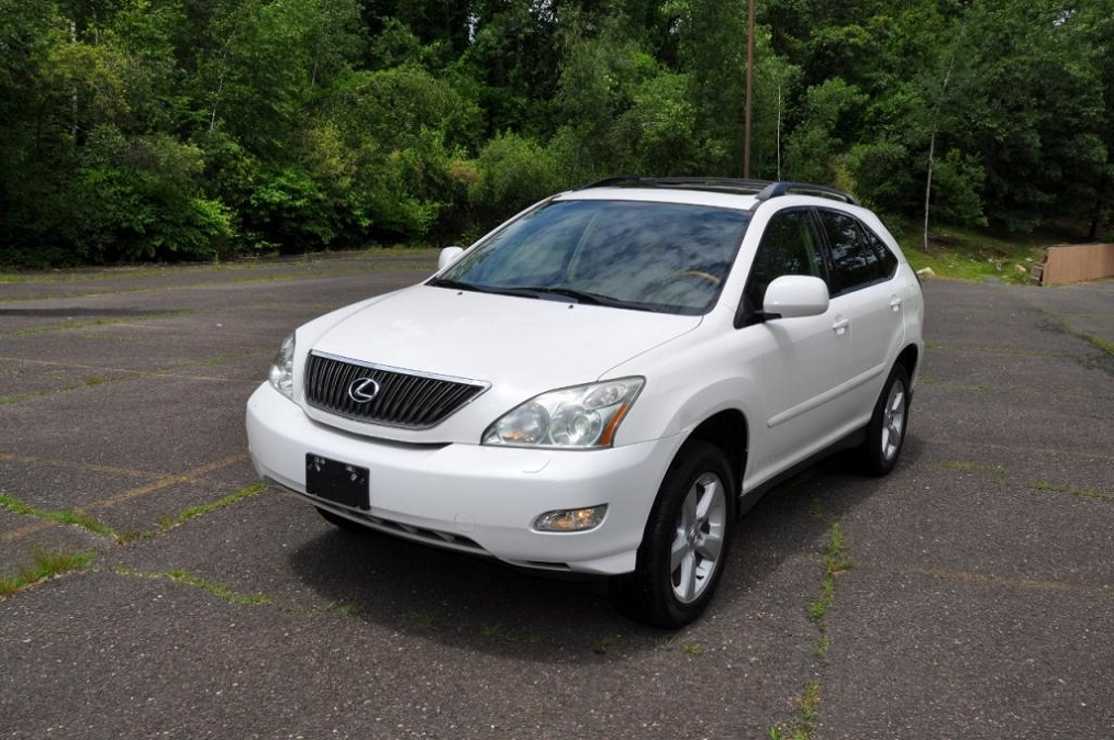 picture of 2004 lexus rx 330 base exterior sexy girl and. Black Bedroom Furniture Sets. Home Design Ideas