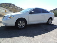 Picture of 2010 Chevrolet Cobalt LT XFE Coupe, exterior