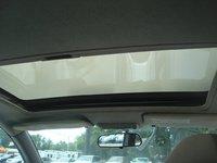 Picture of 2002 Toyota Celica GT, interior